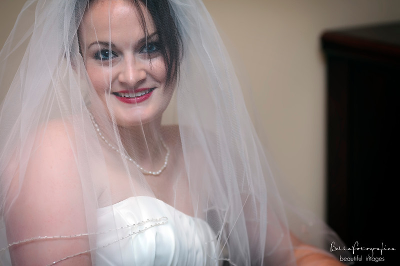 April_Wedding_20090815_098