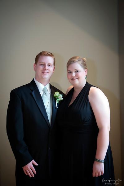 April_Wedding_20090815_017