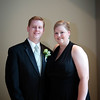 April_Wedding_20090815_017