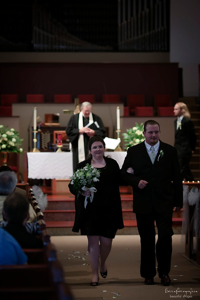April_Wedding_20090815_211