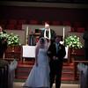 April_Wedding_20090815_199