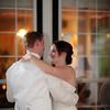 April_Wedding_20090815_292