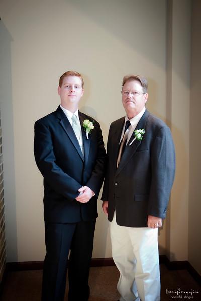 April_Wedding_20090815_012