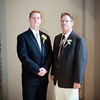 April_Wedding_20090815_012