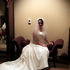 April_Wedding_20090815_094