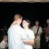 April_Wedding_20090815_409