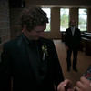 April_Wedding_20090815_004