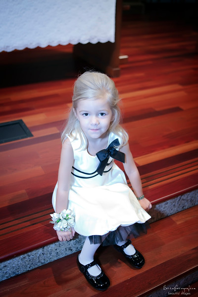 April_Wedding_20090815_020