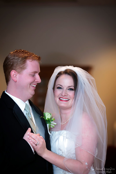April_Wedding_20090815_226