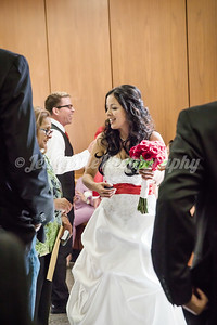 Los Angeles and Destination Wedding Photography