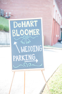 Bloomer Wedding-1