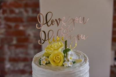 Bloomer Wedding-3