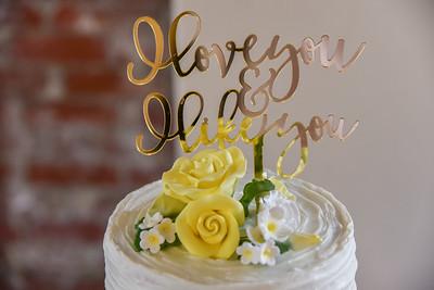 Bloomer Wedding-4