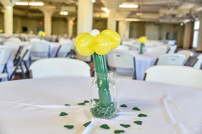 Bloomer Wedding-13