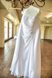 Bloomer Wedding-20