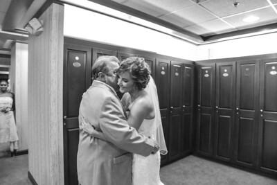 GLENN WEDDING-117
