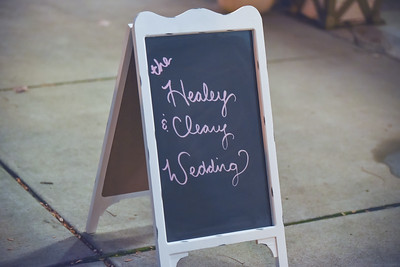 Healy Wedding-8