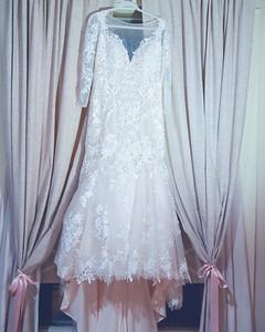 Healy Wedding-10