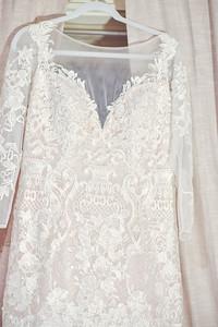 Healy Wedding-13