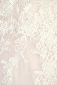 Healy Wedding-12