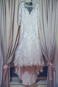 Healy Wedding-11
