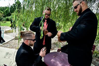 Hester Wedding-17