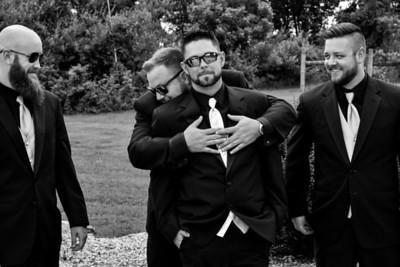 Hester Wedding-14-2