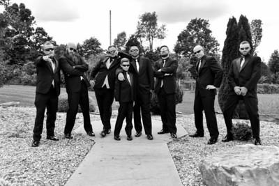 Hester Wedding-24-2