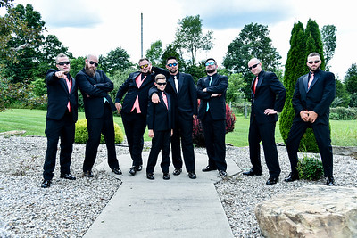 Hester Wedding-23-2