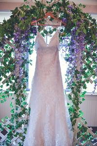 McElroy Wedding-24
