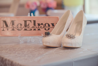 McElroy Wedding-21