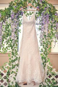 McElroy Wedding-19