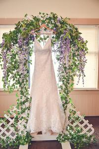 McElroy Wedding-20