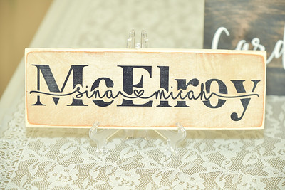 McElroy Wedding-4