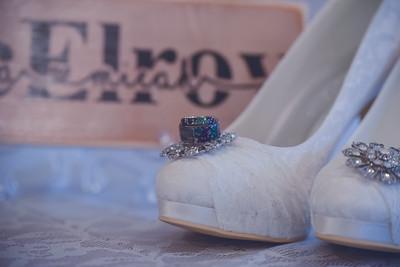 McElroy Wedding-22