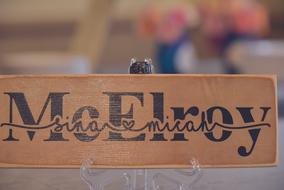 McElroy Wedding-27