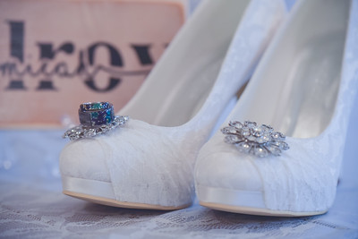 McElroy Wedding-23