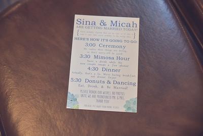 McElroy Wedding-36