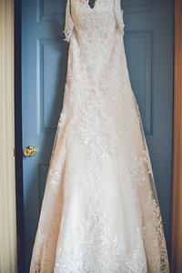 McElroy Wedding-13