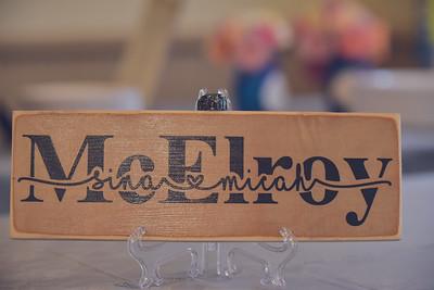 McElroy Wedding-29