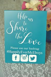 McElroy Wedding-17