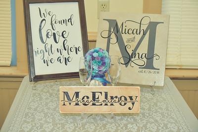 McElroy Wedding-18