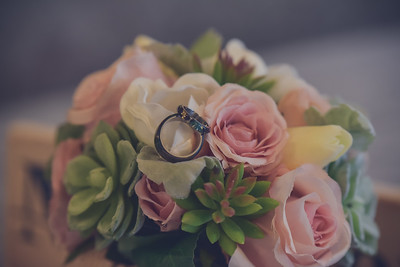 McElroy Wedding-31