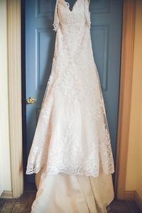 McElroy Wedding-10