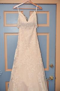 McElroy Wedding-32