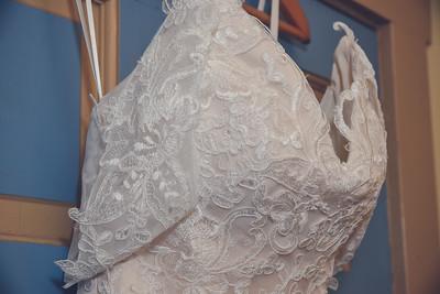 McElroy Wedding-34