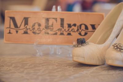 McElroy Wedding-25