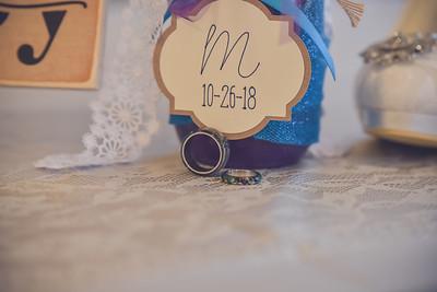 McElroy Wedding-35