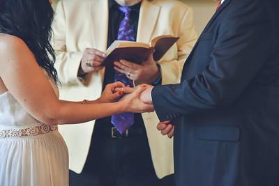 Rowe Wedding-23