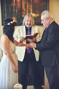 Rowe Wedding-18